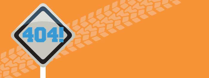 Dealing with 404s in Your Magento Store | coolblueweb