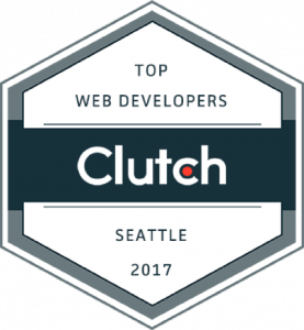 coolblueweb top developer
