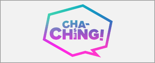 Cha Ching eCommerce Podcast
