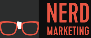NERD Marketing ecommerce podcast