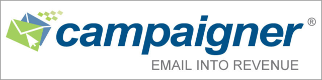 campaigner marketing email
