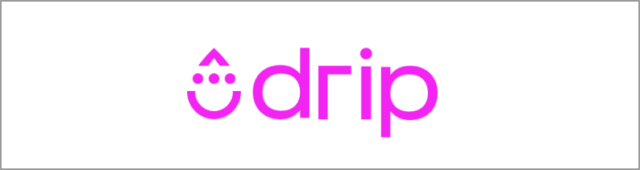 drip email marketing service