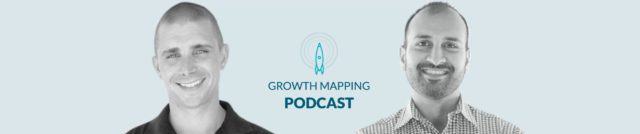 growth mapping ecommerce podcast